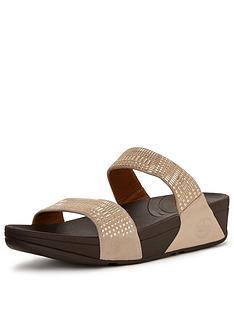 fitflop-aztek-chada-slide-two-strap-sandal