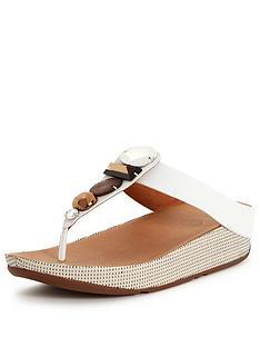 fitflop-jeweley-slide-sandal