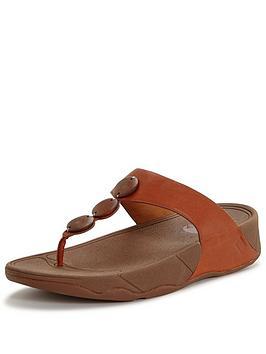 fitflop-petra-tan-toe-post-sandal