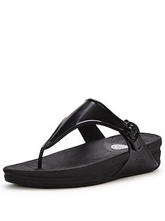 fitflop-superjelly-toe-post-sandal