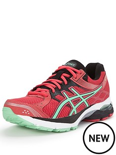 asics-asics-039gel-pulse-7