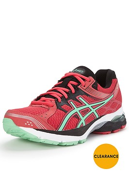 asics-gel-pulse-7-trainer