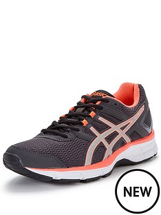 asics-asics-039gel-galaxy-8