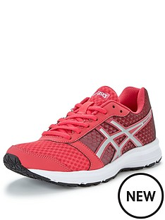 asics-asics-039patriot-8