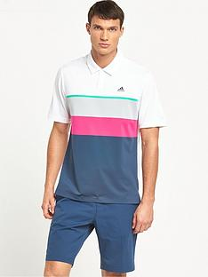 adidas-adidas-golf-climacool-engineered-striped-polo