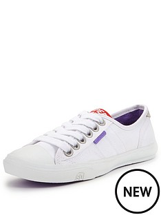 superdry-low-pro-optic-sneaker