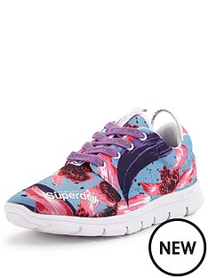 superdry-scuba-pink-runner-trainer