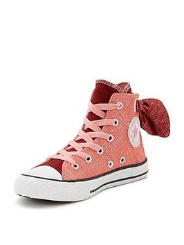 converse-converse-039chuck-taylor-all-star-bow-back-spring-shine-hi