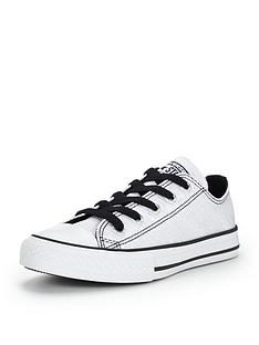 converse-converse-039chuck-taylor-all-star-sprint-shine-ox