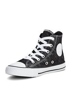 converse-converse-039chuck-taylor-all-star-sprint-shine-hi