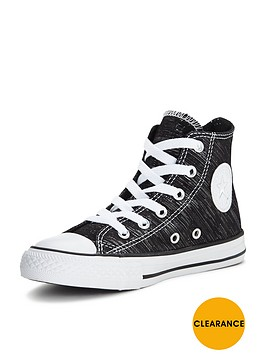 converse-converse-039chuck-taylor-all-star-sprint-shine-hi