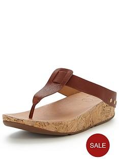 fitflop-ibiza-cork-tan-toe-post-sandal