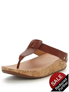 fitflop-ibiza-cork-tan-toe-post-sandal