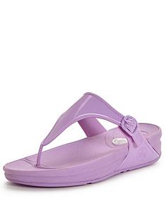 fitflop-superjelly-lilac-toe-post-sandal