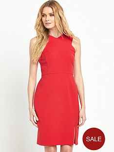 v-by-very-cut-work-pencil-dress