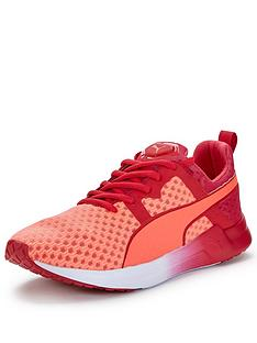 puma-ignite-womens-sneaker