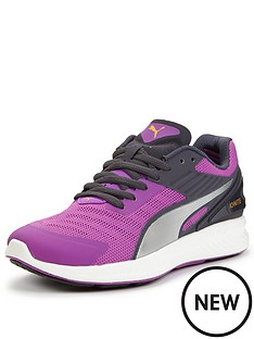 puma-puma-ladies-039ignite-v2-wn039s