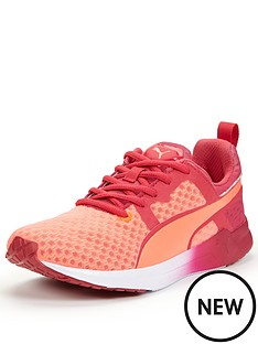 puma-puma-ladies-039pulse-xt-core-wns