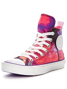 superdry-ultra-brand-sunset-high-top-sneaker