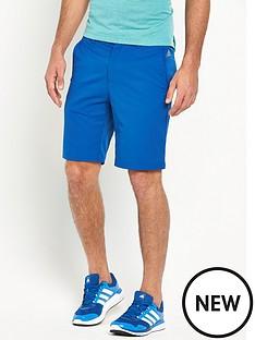 adidas-adidas-golf-puremotion-3-stripe-short