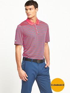 adidas-adidas-golf-tourament-3-colour-stripe-polo