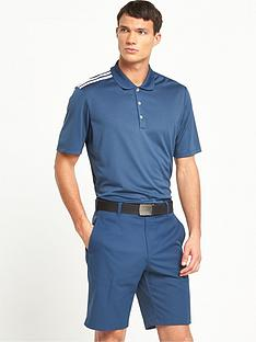 adidas-golf-climacool-3-stipe-polo