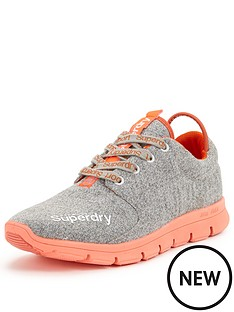 superdry-scuba-marl-runner-trainer