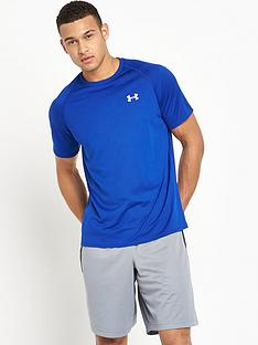 under-armour-tech-short-sleeve-t-shirt
