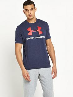 under-armour-charged-logo-short-sleevenbspt-shirt