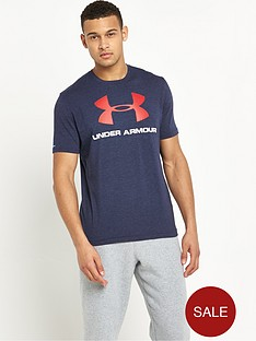 under-armour-charged-logo-short-sleevenbspt-shirt