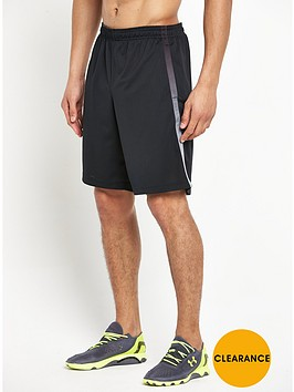 under-armour-technical-mesh-running-shorts