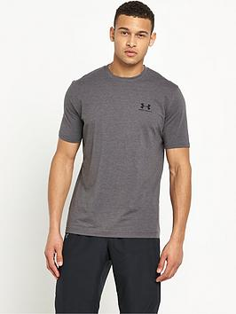 under-armour-charged-small-logonbspt-shirt