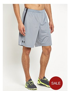 under-armour-technical-meshnbsprunning-shorts