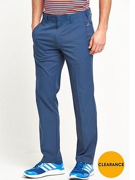 adidas-golf-puremotion-3-stripe-pant