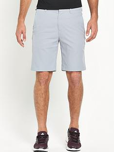 adidas-adidas-golf-puremotion-3-stripe-short