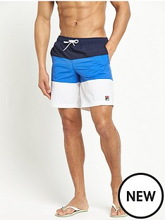 fila-fila-beam-beach-short