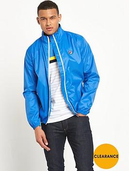 fila-quayside-funnel-mens-jacket