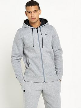 under-armour-storm-full-zip-hoody