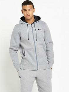 under-armour-under-armour-storm-full-zip-hoody