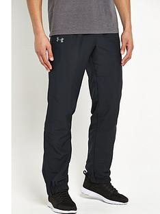 under-armour-under-armour-storm-powerhouse-pant-cuffed