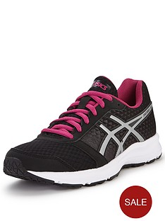 asics-patriot-8-trainer