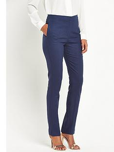 v-by-very-linen-trouser