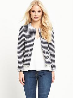 v-by-very-stripe-trophy-jacketnbsp