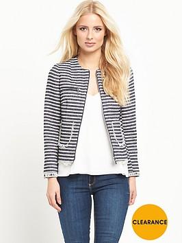 v-by-very-stripe-trophy-jacketnbsp