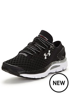 under-armour-under-armour-speedform-gemini-2