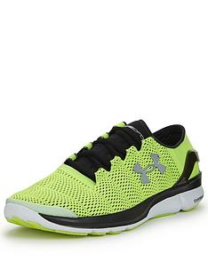 under-armour-under-armour-speedform-apollo-2