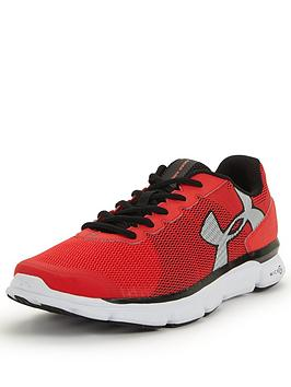 under-armour-micro-g-speed-swift