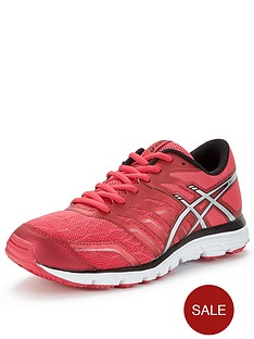 asics-gel-zaraca-4-trainer