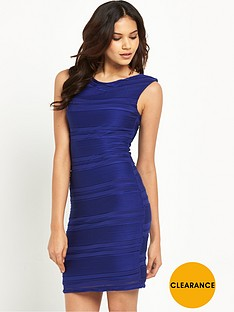 lipsy-thick-and-thin-bodyconnbspdress
