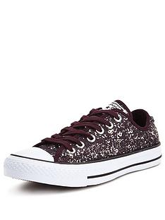 converse-chuck-taylor-all-star-distressed-sequins-ox
